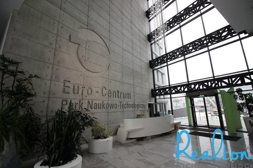 Lokal użytkowy na wynajem Katowice, Ligota, Ligocka  232m2 Foto 1