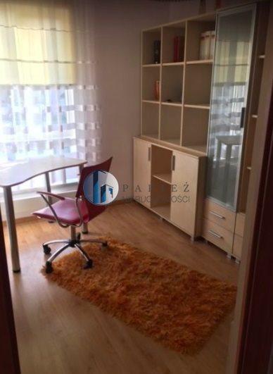 Dom na sprzedaż Józefosław  121m2 Foto 4