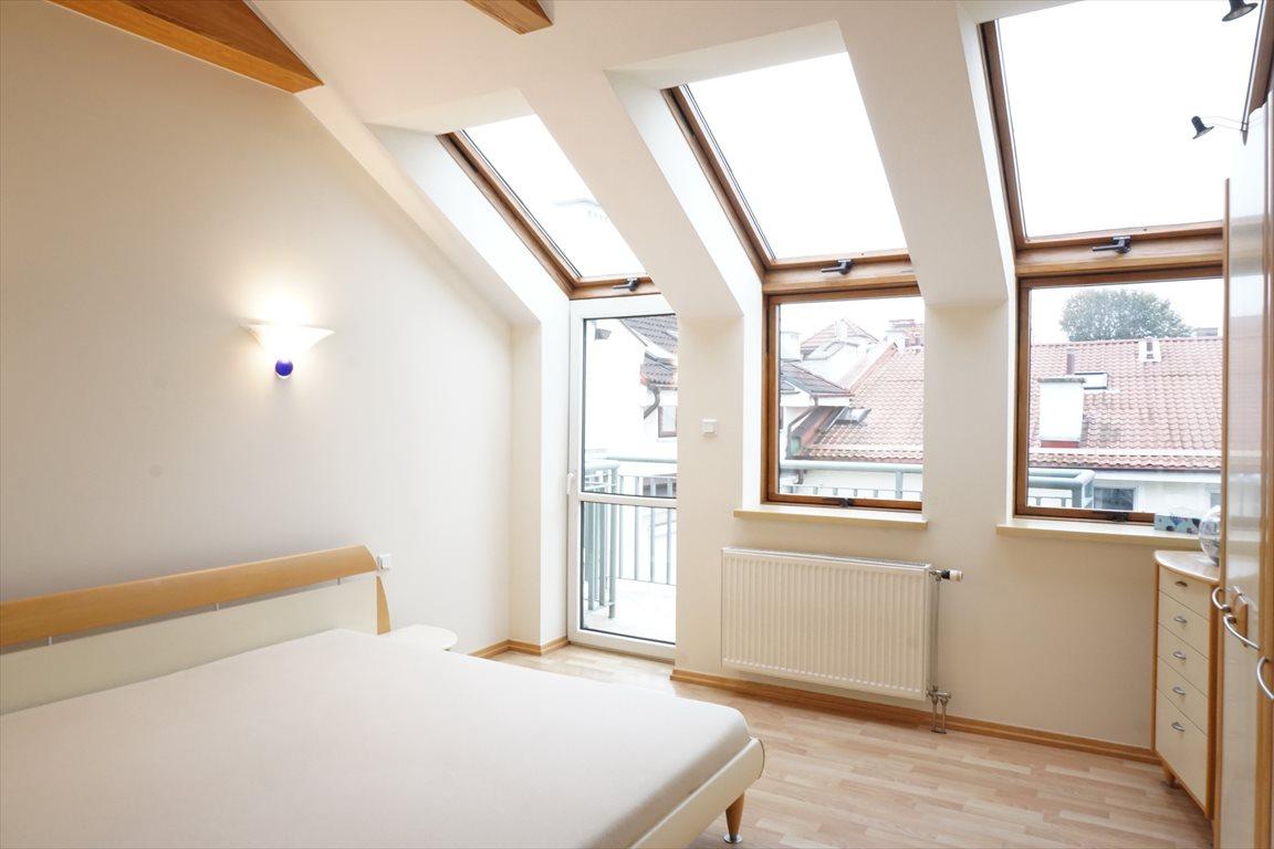 Mieszkanie czteropokojowe  na sprzedaż Sopot, Dolny, parkowa  134m2 Foto 10
