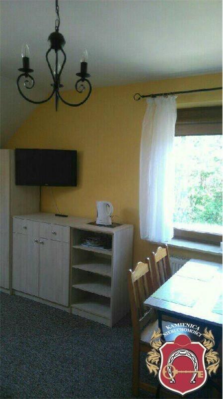 Dom na sprzedaż Jastarnia, Kuźnica  171m2 Foto 10