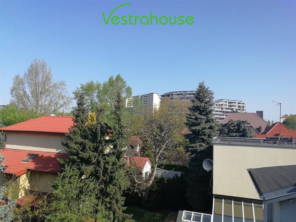 Dom na sprzedaż Warszawa, Mokotów  324m2 Foto 1