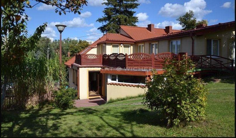 Dom na sprzedaż Gdańsk, Suchanino, Franciszka Schuberta  180m2 Foto 1