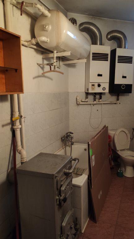 Mieszkanie dwupokojowe na sprzedaż Świebodzice, Centrum  75m2 Foto 7