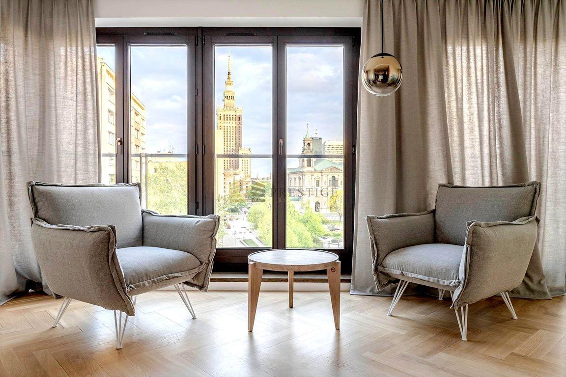 Mieszkanie na wynajem Warszawa, Śródmieście, Grzybowska  240m2 Foto 6