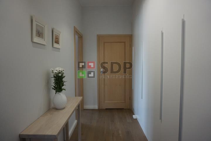 Mieszkanie czteropokojowe  na sprzedaż Wrocław, Krzyki, Krzyki, Skarbowców  105m2 Foto 9