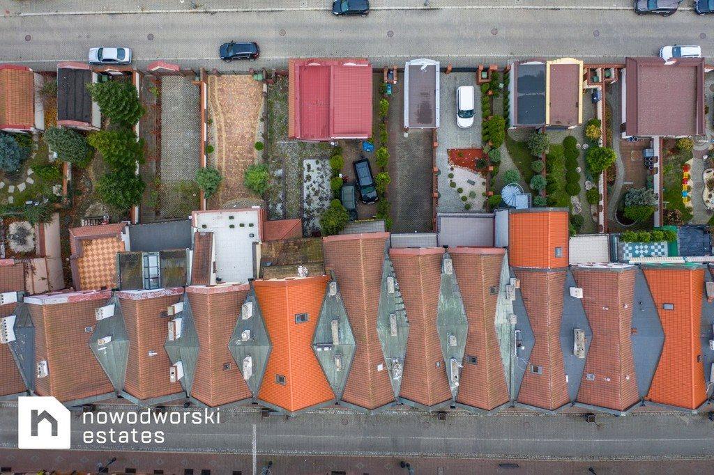 Lokal użytkowy na wynajem Głogów, Stare Miasto, Grodzka  285m2 Foto 13