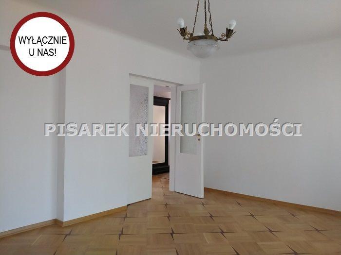 Dom na wynajem Warszawa, Bemowo, Jelonki, Powstańców Śląskich  140m2 Foto 3