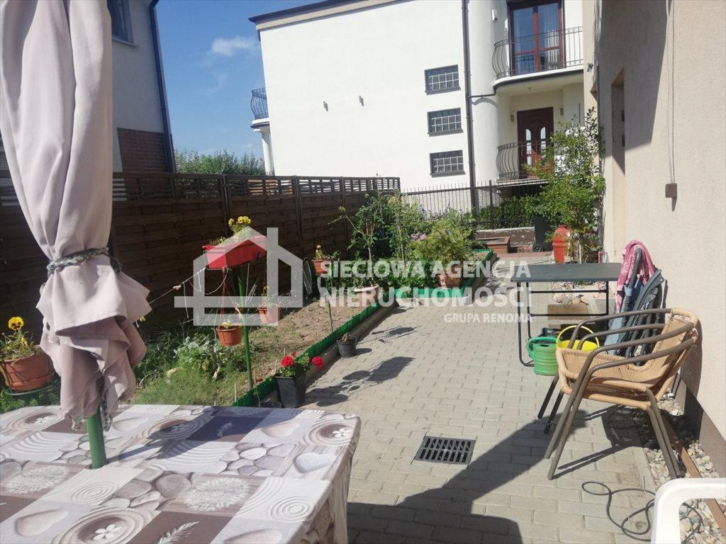 Dom na sprzedaż Chojnice  207m2 Foto 3