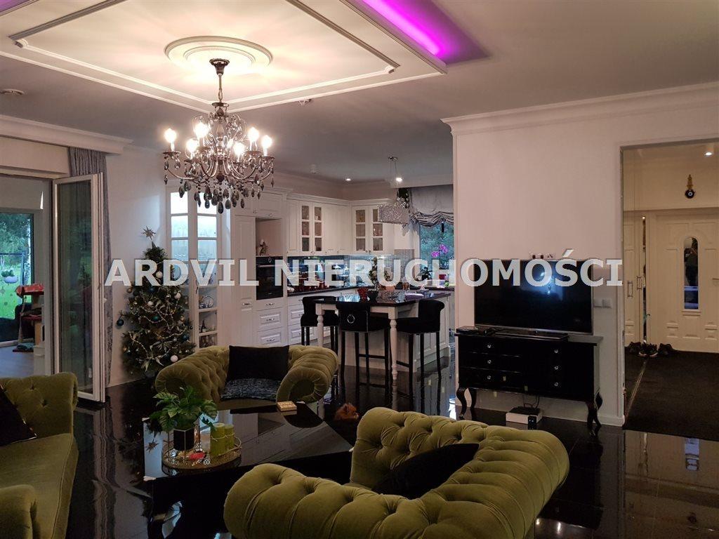 Dom na sprzedaż Gródek  160m2 Foto 8