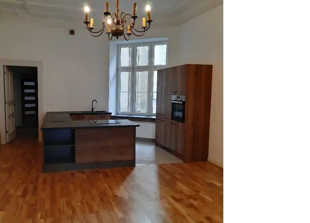 Mieszkanie czteropokojowe  na sprzedaż Łódź, Polesie  110m2 Foto 2