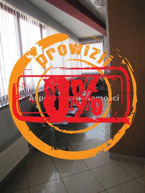 Lokal użytkowy na sprzedaż Bielsko-Biała  409m2 Foto 7