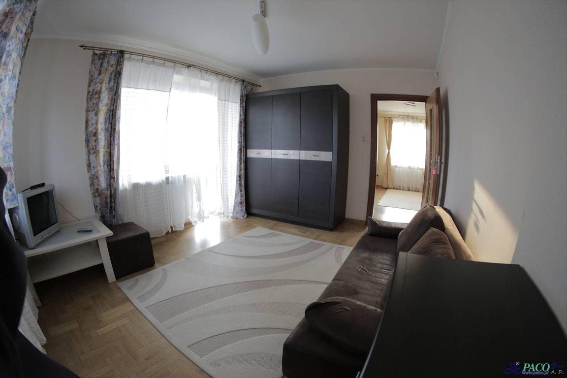 Mieszkanie trzypokojowe na wynajem Lublin, Ponikwoda, Ponikwoda 3  75m2 Foto 13