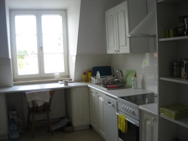 Mieszkanie trzypokojowe na wynajem Warszawa, Wilanów, Chorągwi Pancernej  120m2 Foto 1