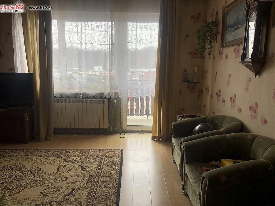 Dom na sprzedaż Krakow, Kobierzyn, Babińskiego  270m2 Foto 2