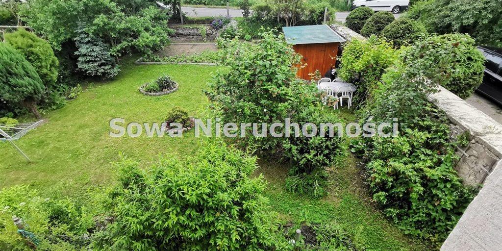 Mieszkanie czteropokojowe  na sprzedaż Jelenia Góra, Cieplice  106m2 Foto 11