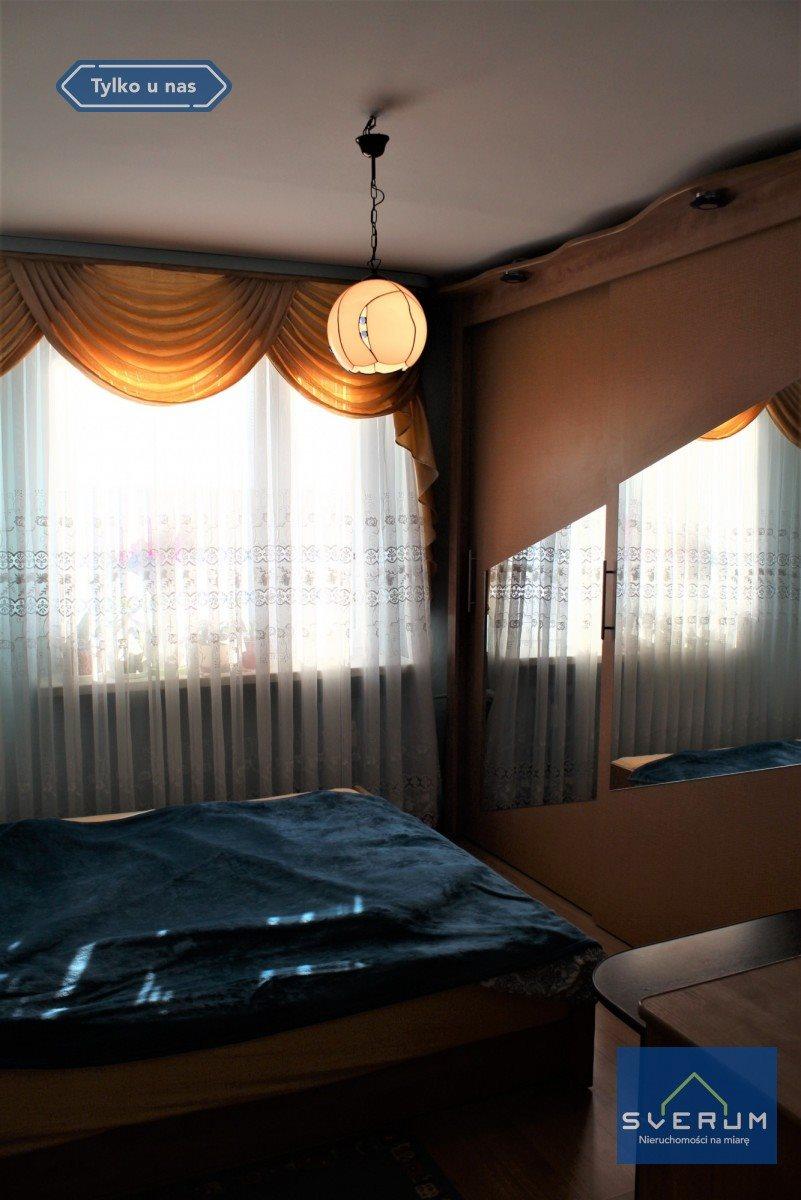 Mieszkanie trzypokojowe na sprzedaż Częstochowa, Wrzosowiak  61m2 Foto 10