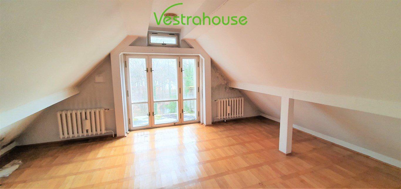 Dom na sprzedaż Konstancin-Jeziorna  1235m2 Foto 7