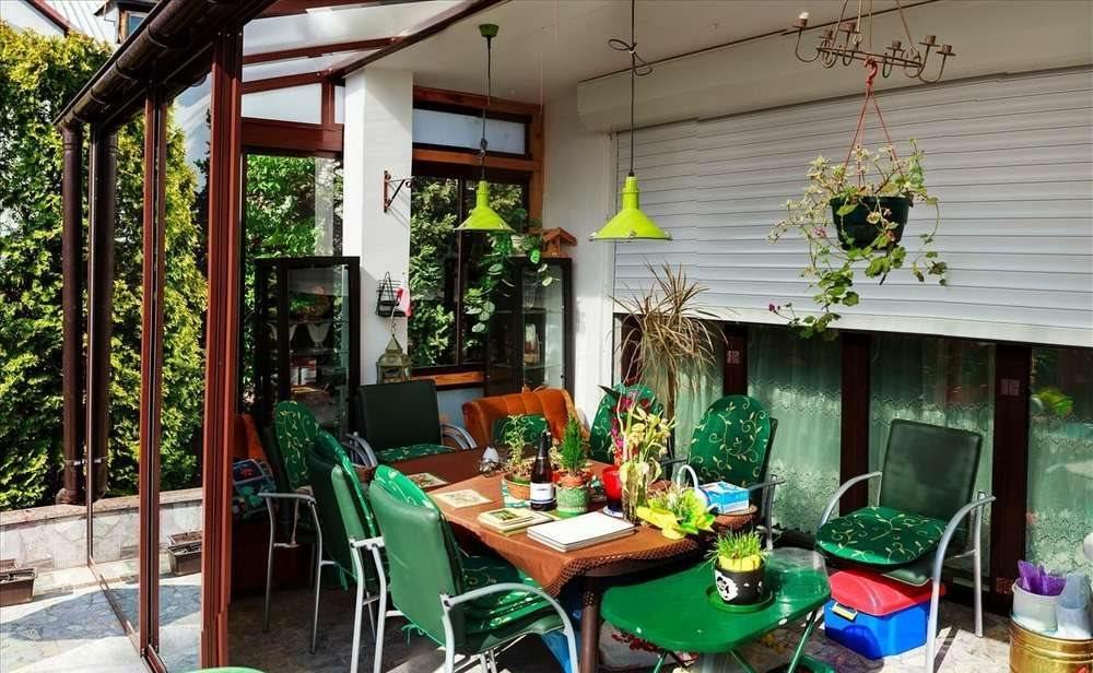 Dom na sprzedaż Warszawa, Targówek  350m2 Foto 4