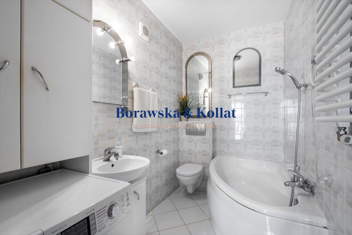 Mieszkanie czteropokojowe  na sprzedaż Warszawa, Bemowo, Wrocławska  120m2 Foto 12