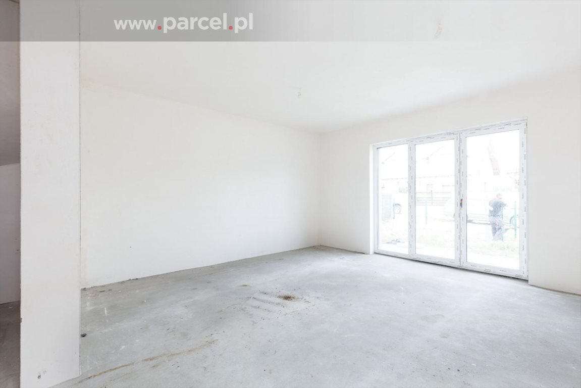Dom na sprzedaż Jasin, Jasin, Żniwna  71m2 Foto 6