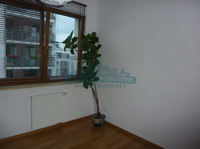 Mieszkanie trzypokojowe na wynajem Warszawa, Mokotów, Karola Chodkiewicza  63m2 Foto 7