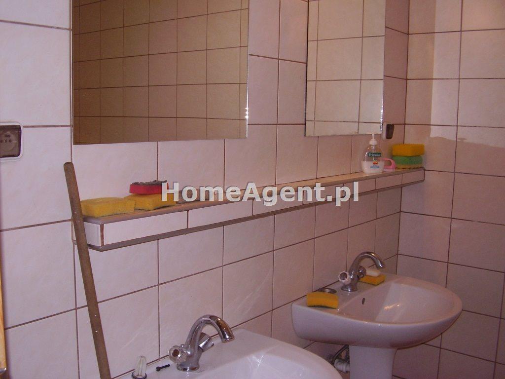 Dom na wynajem Sosnowiec, Centrum  200m2 Foto 5