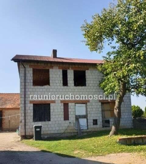 Dom na sprzedaż Dolsk, ul. gostyńskie przedmieście  209m2 Foto 5