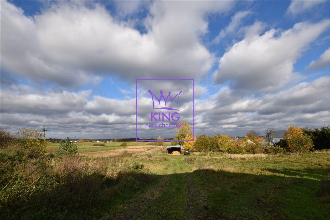 Dom na sprzedaż Motaniec  420m2 Foto 4