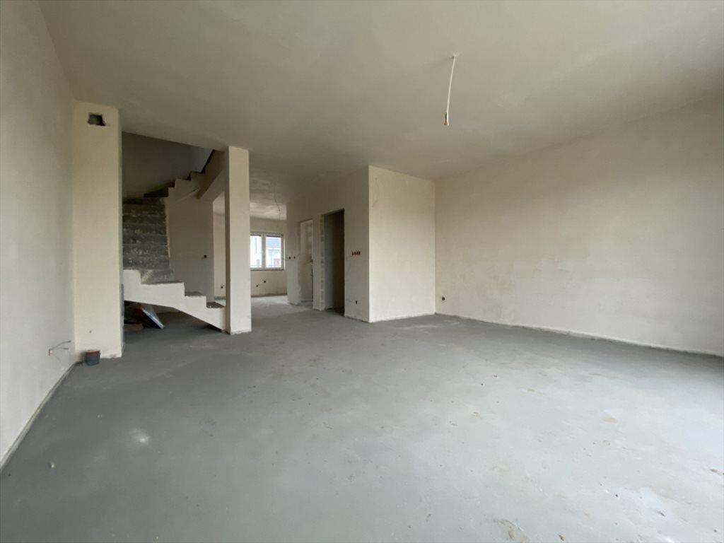 Dom na sprzedaż Borówiec, Pod Lasem  109m2 Foto 11
