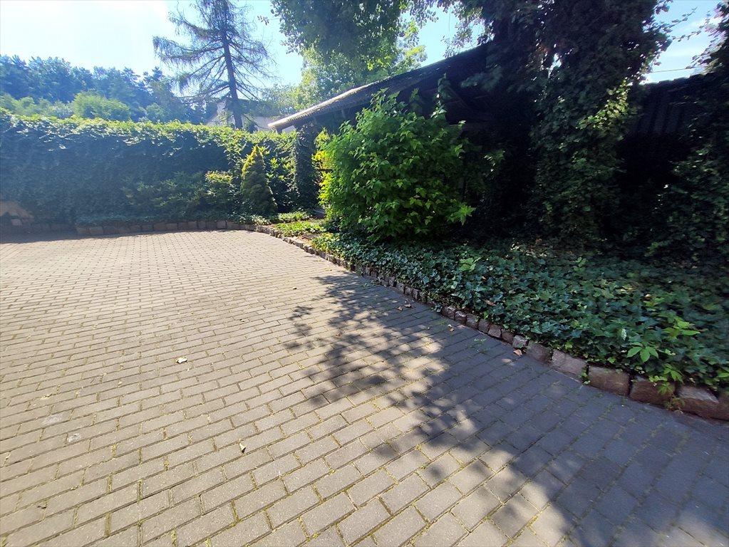 Lokal użytkowy na sprzedaż Katowice, Kostuchna, Boya Żeleńskiego  70m2 Foto 9
