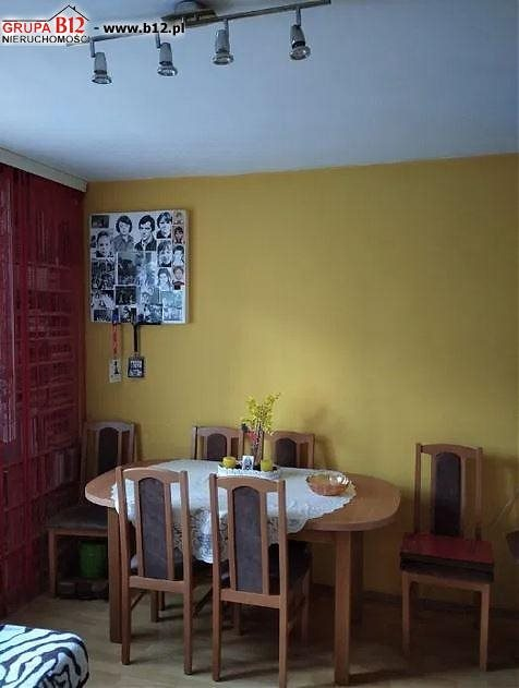 Mieszkanie czteropokojowe  na sprzedaż Krakow, Płaszów, Koszykarska  78m2 Foto 4