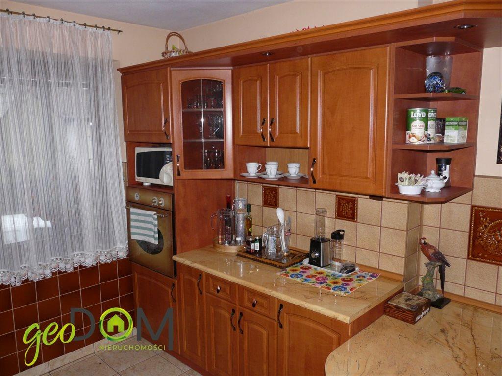 Dom na sprzedaż Lublin, Bronowice, Sosnowa  270m2 Foto 3