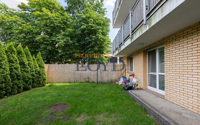 Mieszkanie trzypokojowe na sprzedaż Warszawa, Białołęka, Majolikowa  81m2 Foto 10