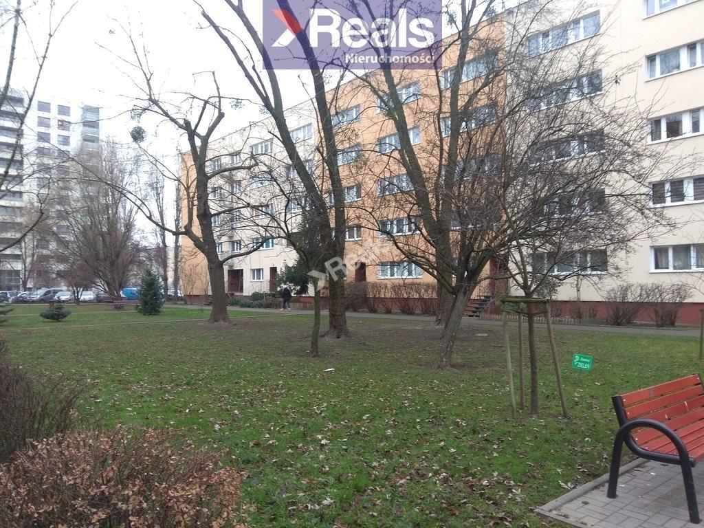 Mieszkanie dwupokojowe na sprzedaż Warszawa, Ochota, Rakowiec, Pruszkowska  39m2 Foto 13