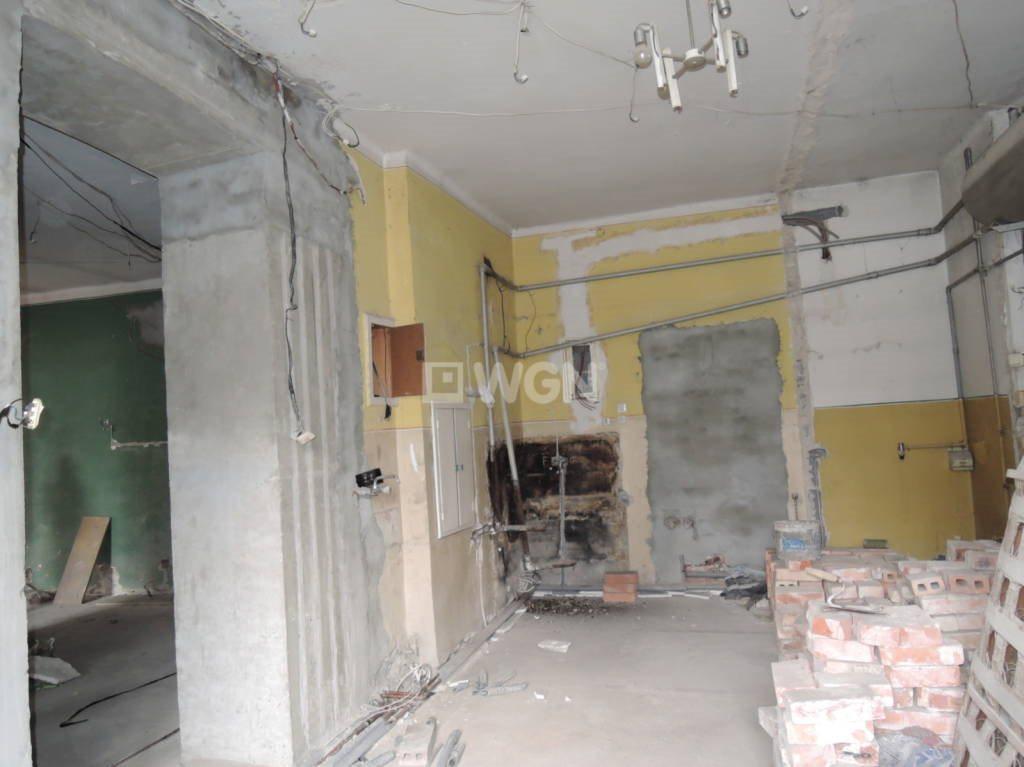 Dom na sprzedaż Częstochowa, Centrum, Podjasnogórska, Podjasnogórska  400m2 Foto 10