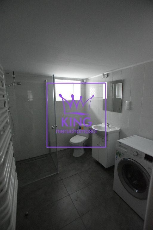 Dom na wynajem Gryfino  220m2 Foto 6