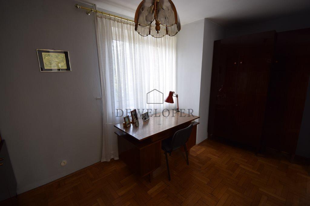 Dom na wynajem Katowice, Burowiec  320m2 Foto 8