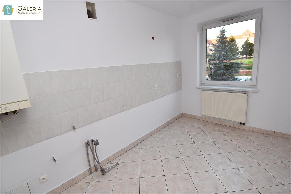 Mieszkanie dwupokojowe na sprzedaż Elbląg, Piechoty  48m2 Foto 8