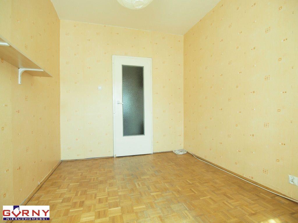 Mieszkanie dwupokojowe na sprzedaż Piotrków Trybunalski  49m2 Foto 6