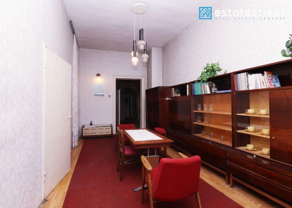 Lokal użytkowy na sprzedaż Katowice, Centrum, Młyńska  123m2 Foto 1