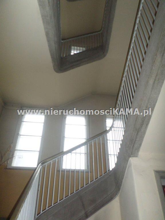 Lokal użytkowy na sprzedaż Bielsko-Biała, Centrum  2124m2 Foto 9