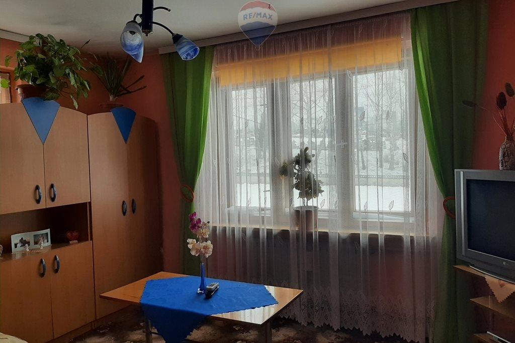 Dom na sprzedaż Maniowy  225m2 Foto 10