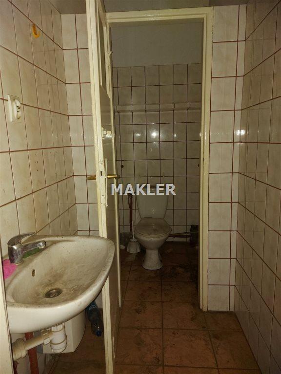 Lokal użytkowy na wynajem Bydgoszcz, Centrum  664m2 Foto 2