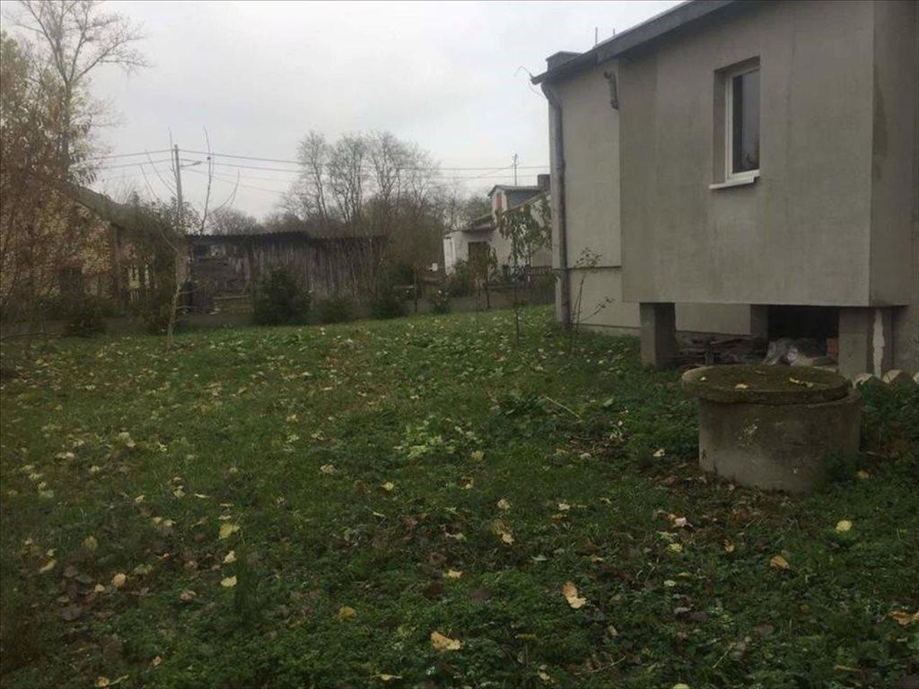 Dom na sprzedaż Drozdów, Świnice Warckie  90m2 Foto 1