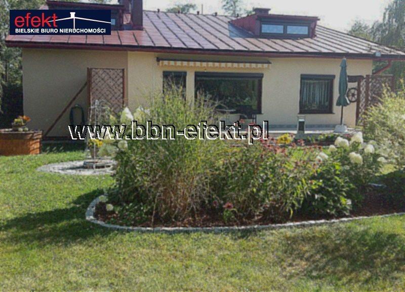 Dom na sprzedaż Górki Małe  280m2 Foto 1