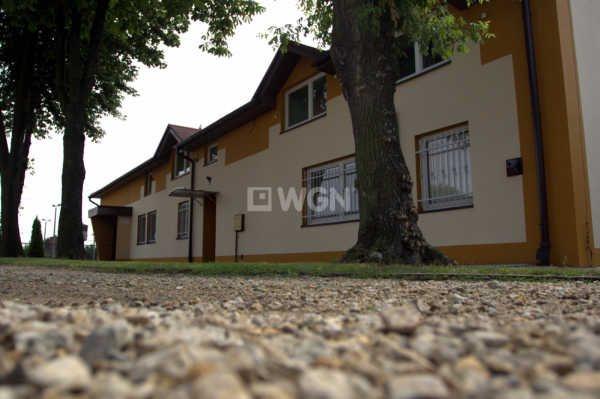 Lokal użytkowy na sprzedaż Częstochowa, Śródmieście, Centrum, Trzech Wieszczów, Śródmieście  1418m2 Foto 5