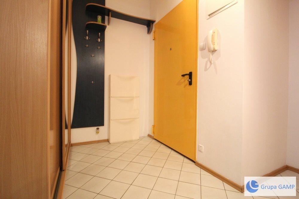 Mieszkanie dwupokojowe na wynajem Kraków, Bronowice Małe, Bronowice Małe, Bratysławska  40m2 Foto 13
