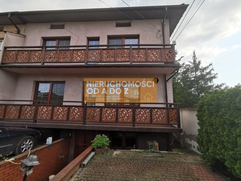 Dom na sprzedaż Otwock, Nowa  280m2 Foto 2