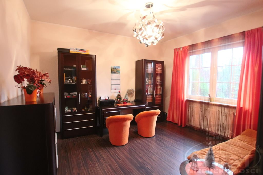 Dom na sprzedaż Szczecin, Warszewo  296m2 Foto 6