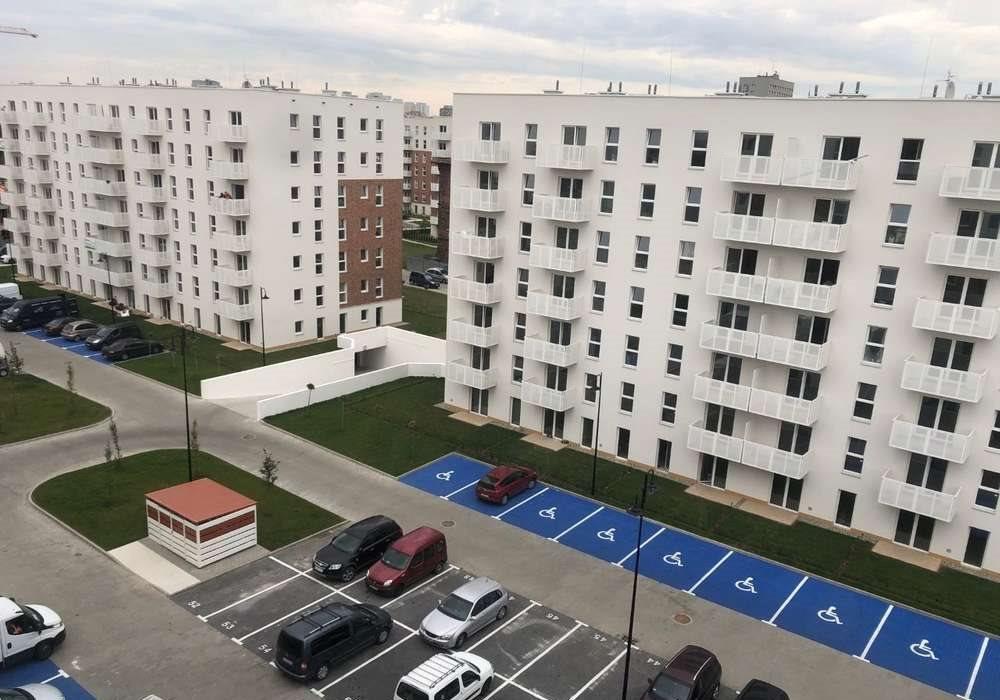 Mieszkanie dwupokojowe na sprzedaż Łódź, Śródmieście, okolice  Politechniki  41m2 Foto 12
